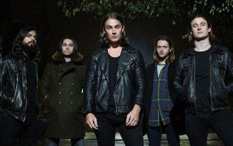 INTERVIEW: Sam Privett from Alexis Kings