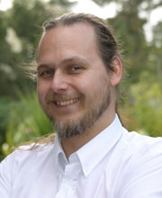 Professor Raimund Karl started the petition which has already gained over a thousand signatures