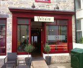 Bangor vegan restaurant refuses new £5 note