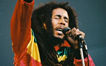 Could Bob Marley possibly have prevented his own demise?
