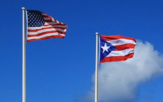 Puerto Ricans are US Citizens