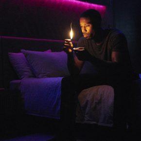Cannes 2018 – Fahrenheit 451 Review