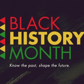 Books By Black Authors To Read This Black History Month