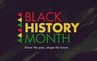 Black History Month Book Recommendations