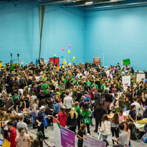 5 Things I Would've Liked To Know When I Was A Fresher
