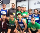 Rugby League Raise Over £1000 For Charity