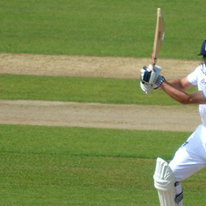 Alastair Cook Retirement: What Does This Mean For England's Top Order?