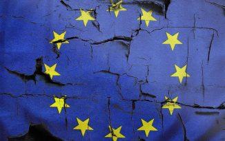 Uncertain Future For UK Scientific Research Post-Brexit