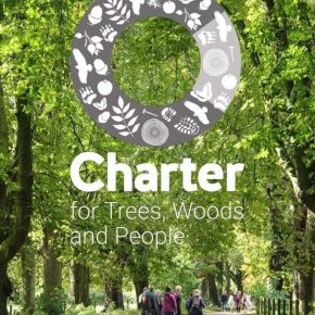 The Tree Charter