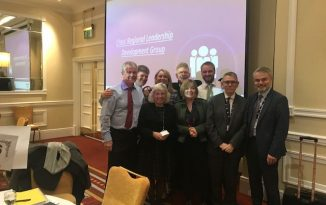Transforming Education In Wales In Partnership With The Welsh Government