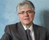 BREAKING: Bangor University Appoint New Vice-Chancellor
