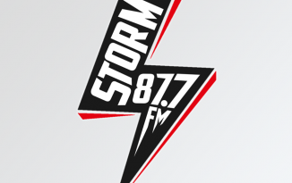 Storm FM - be part of a student radio