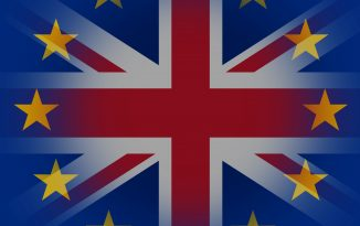 Letters to the Editor: Does Brexit worry you?