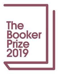 The 2019 Booker Prize is a tie