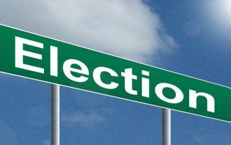 General election 2019: What is tactical voting?