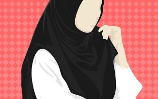 Dating in a Western World as a Muslim Girl