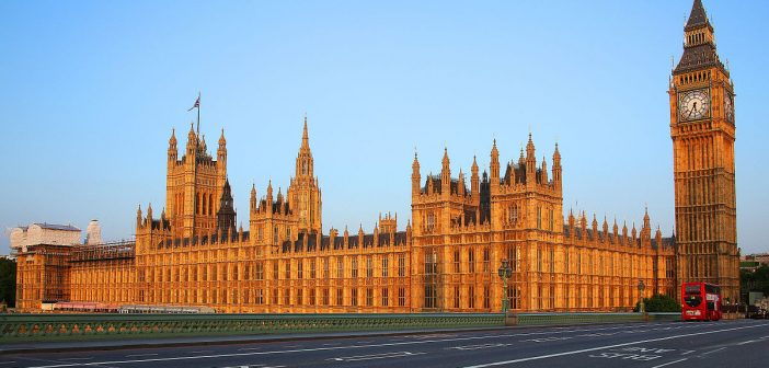 UK Government rejects recommendation to refund dissatisfied university students