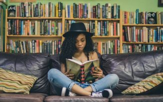 Five Campus Novels You Should Read at University
