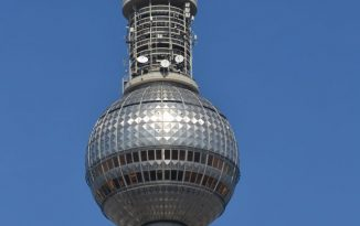 Unusual things to do in Berlin