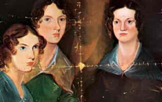 A Bookish Guide to the Bronte Sisters