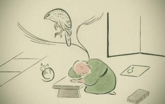 Kotatsu Japanese Animation Festival 10th Anniversary Celebrations