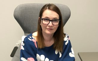 INTERVIEW: Kirsty Williams, Welsh Minister of Education - Cuts and Covid in Welsh Universities