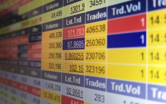 Want to trade? Beware commission free brokers