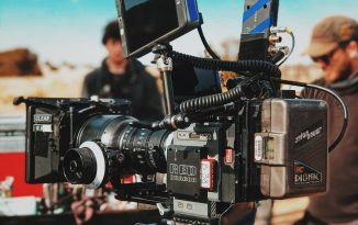Filming in Covid-19: What does this mean for our TV industry?