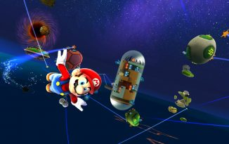 REVIEW: Super Mario 3D All-Stars – An Overpriced Ticket Down Memory Lane?