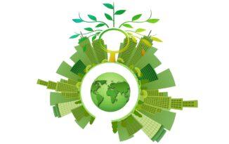 Bangor University Participates in SHAPE Sustainability Impact Projects