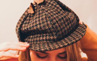 Iconic Hats and How to Incorporate them into your Wardrobe