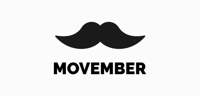 The History of the Movember Movement