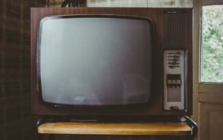 November TV Watchlist