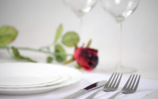 Dine-in Deals for Two