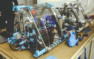 How 3D printing can revolutionise medicine