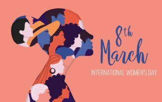 Women in STEM: Celebrating International Women's Day