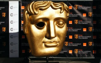 BAFTA Awards Ceremony 2021 Confirmed
