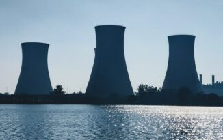 Japan plan to release radioactive water into the ocean
