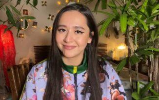 Manizha – the artist causing a stir as the Russian representative for Eurovision 2021: